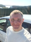 Alex, 29, Moscow