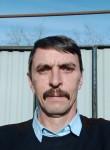 Nik, 50  , Krasnodar