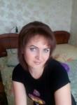 Irina, 29  , Chuchkovo