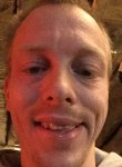 Thomasdickensbarr, 29  , Bangor