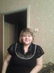 Elena, 43  , Syzran