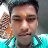 Shivam Sahu, 18  , Ambah