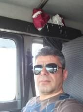 Deniz, 35, Turkey, Bahce