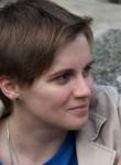 Tatyana, 34, Dnipr