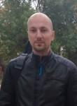 Алексей - Иваново