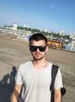 Nikolay, 25  , Cheboksary