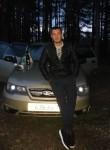 Fazliddin, 28  , Severouralsk