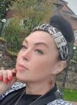Svetlana, 44  , Khimki