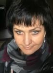Ekaterina, 52  , Khimki