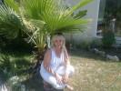 Elena, 53 - Just Me Photography 4