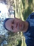 Luiz, 52, Curitiba