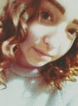 Nastyenka, 19  , Sudislavl