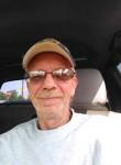 Dave, 49  , Fredericksburg
