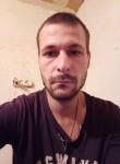 Oleg, 32, Zaporizhzhya