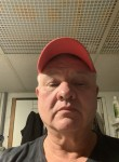 johhnny, 62  , Pittsburgh