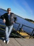 Николай, 48 лет, Лепель