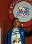Evgeniy, 30, Balashikha