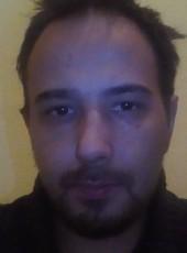 Denis Nasyrov, 37, Russia, Saint Petersburg