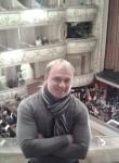 Maksim, 33, Yekaterinburg