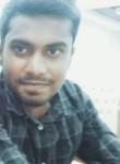 Aditto Das, 18, Faridpur