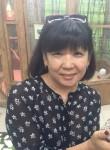 Liz, 58  , Hanam