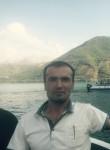 hurshid, 35  , Fergana