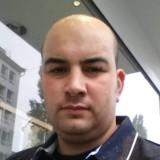Omar, 37  , Castelnuovo del Garda