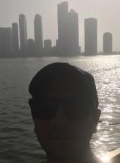 Gavin, 33, United Arab Emirates, Dibba Al-Fujairah