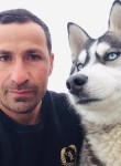 Artur, 34, Moscow