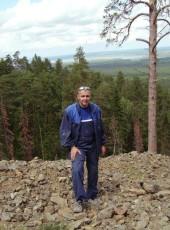 yurgavova1983 hhhhhhhhhhhhh, 34, Россия, Кемерово