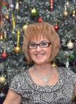 Marina, 61  , Perm