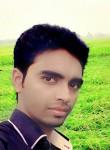 Shamim Ahmed, 24  , Rajshahi