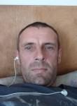 михаил, 38  , Kaunas