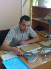 dmitriy, 42, Russia, Kazan