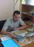 dmitriy, 42  , Kazan