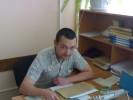 dmitriy, 42 - Just Me 01_06_2014_07_34_50_630