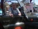 dmitriy, 42 - Just Me DSC00683.JPG