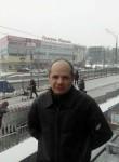 RUSLAN, 40  , Yurino