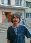 Yura Levin, 40, Balakliya