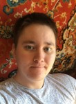 Aleksandr , 26, Barnaul