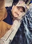 Ivan, 31, Novokuznetsk