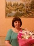 Anna, 65  , Volgodonsk