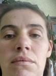 Yulіya, 35  , Volodimir-Volinskiy