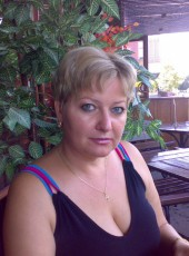 Olga, 60, Russia, Moscow