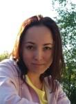 Kristina, 33, Narva