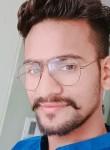 Kumar, 26  , Ludhiana