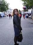 Olga, 40  , Baranovichi