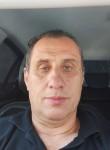 אבי, 50  , Tel Aviv