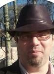 karanteztener, 42  , Quimper