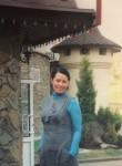 tatyana, 38, Saransk